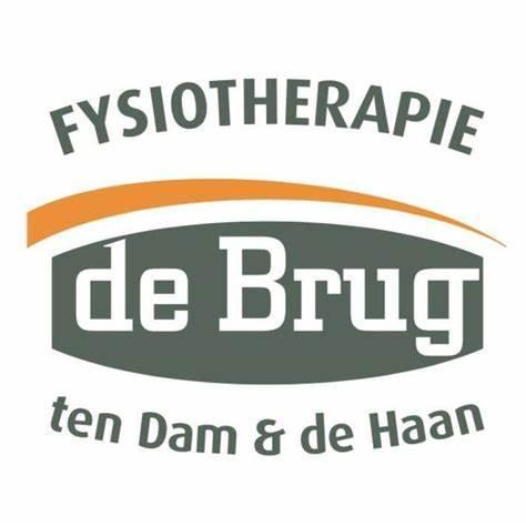 Fysiotherapie de Brug