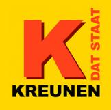 Kreunen Bouw