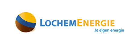 Lochem Energie