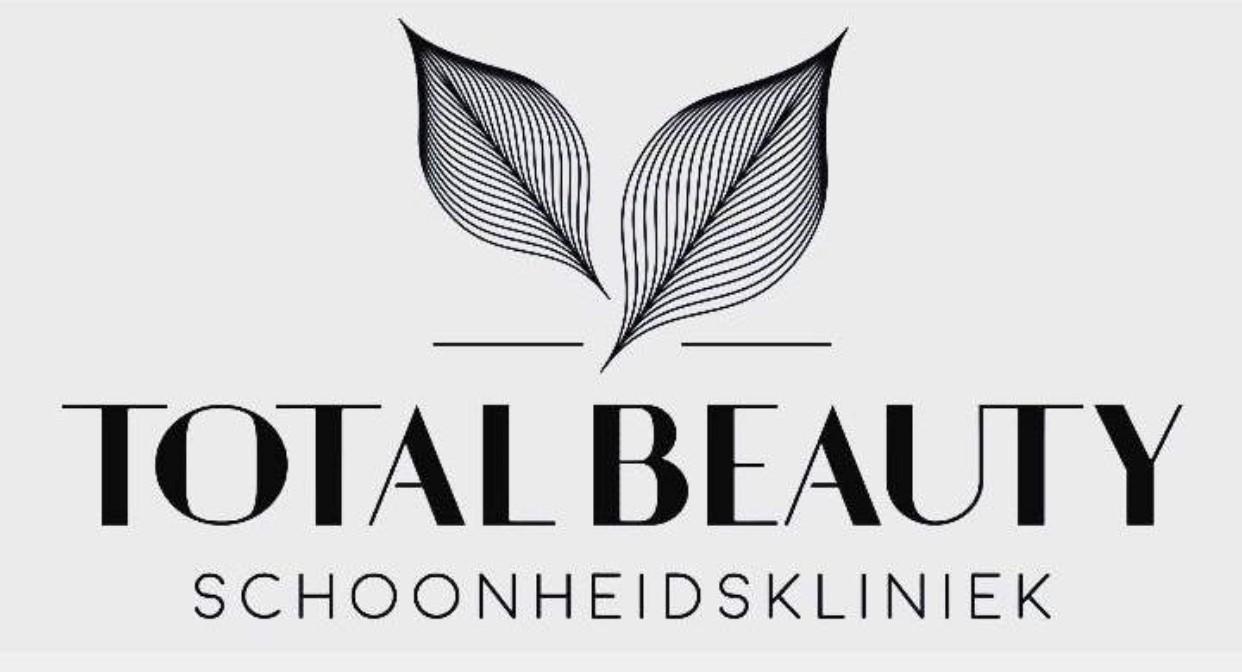 Total Beauty Schoonheidskliniek