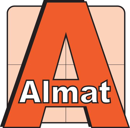 Almat Laren
